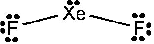 xef2 lewis structure - photo #11