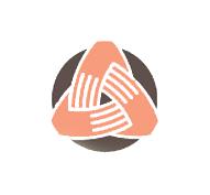 ICMSN Logo