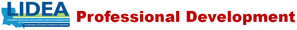 LIDEA Logo