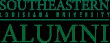 Southeastern Alumni Logo